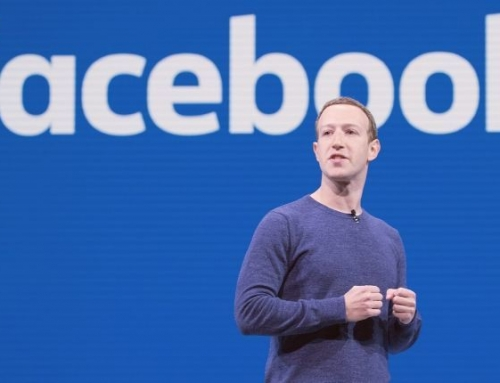 Así será el mundo en 2030: la visión de Zuckerberg – Marketing 4 Ecommerce