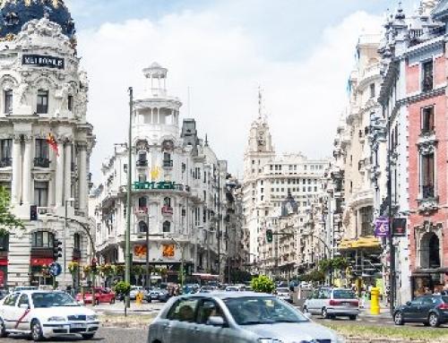 Booking.com revela los destinos a los que los españoles están deseando volver a viajar de turismo