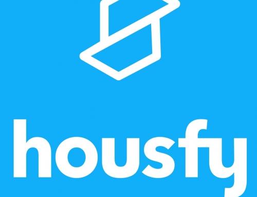 Housfy entra en el alquiler de viviendas asegurando el cobro el día 15 de cada mes. aunque el inquilino no pague