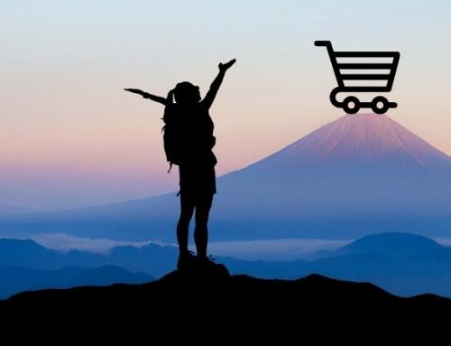 La facturación anual del eCommerce español bate un nuevo récord roza los 50.000 M€ (+25%)