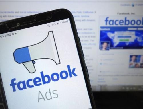 El Retargeting de Facebook con custom audiences basadas en las compras de los usuarios