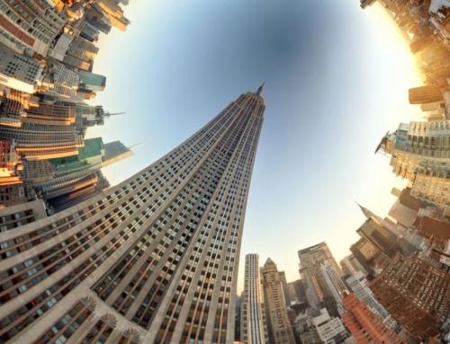 Las Fotografias 360 animan muchisimo las ventas