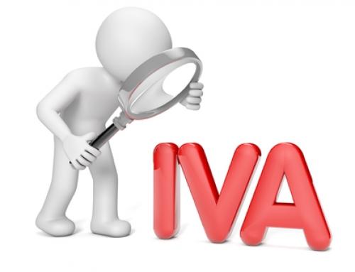 ¿Cómo funciona el IVA en los alquileres turísticos?