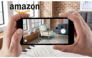 Room -ecorator-de-Amazon
