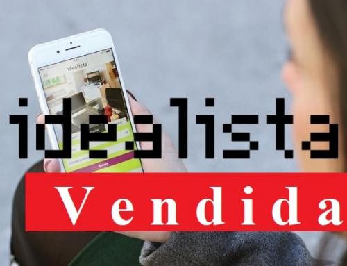 la web inmobiliaria Española www.idealista.com se ha vendido por 1.321.000.000 € al fondo de inveriones Sueco EQT