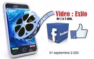 Video_exito-Facebook