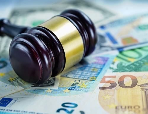 Los Bancos pagan el 100% de los Gastos de la Gestoría en los Créditos Hipotecarios