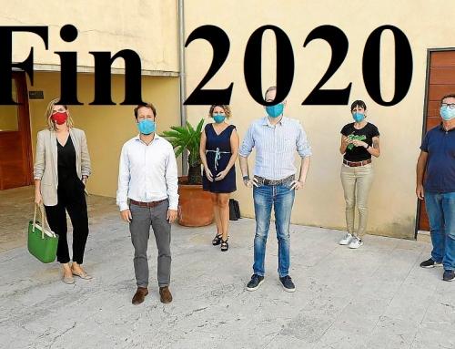 Para Junio 2021 se espera que el Turismo en España esté a tope