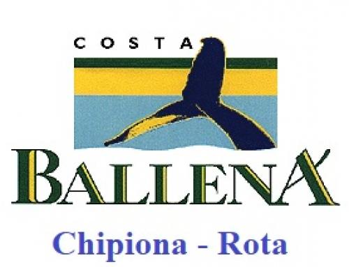 Costa Ballena ya no es una Urbanización moderna