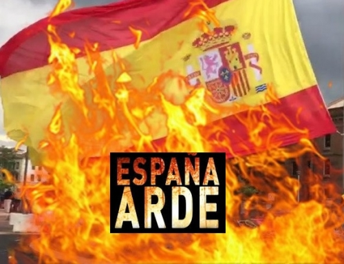 En España 14.050.000 Trabajadores, 2.500.000 funcionarios, 450.000 Politicos, y 18.000.000 NO trabajadores ¿la noticia es el 8M?