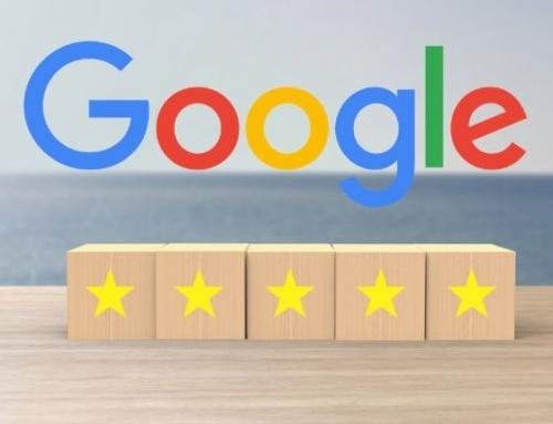 Google actualiza su algoritmo para potenciar las reseñas de calidad