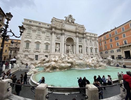 los pisos turísticos en España, irán al ritmo que lleve el Turismo Internacional en España