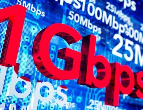 ¡¡La velocidad de internet, Fibra, ADSL, y eso de Megas!!